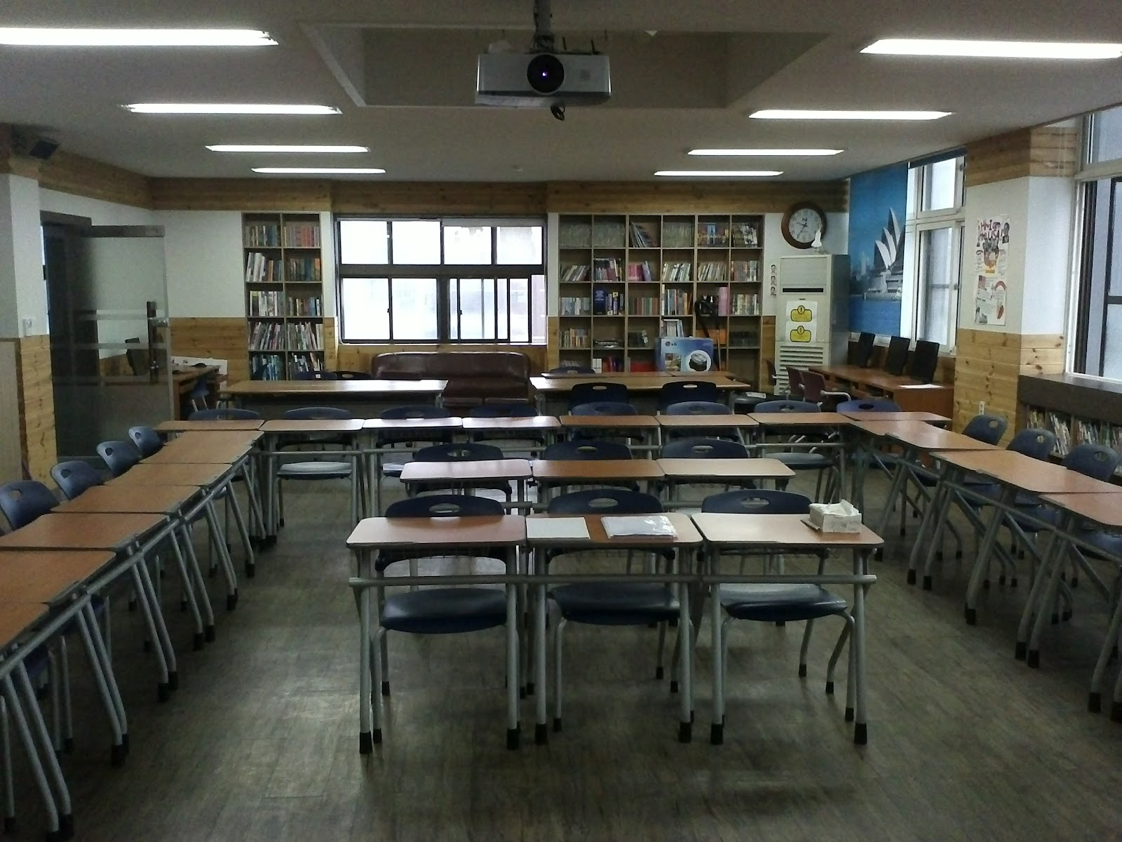 Z Arrangement Classroom Design Disadvantages ~ Classroom seating arrangements advantages and